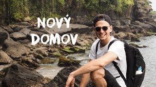 Proč zůstávám na Bali