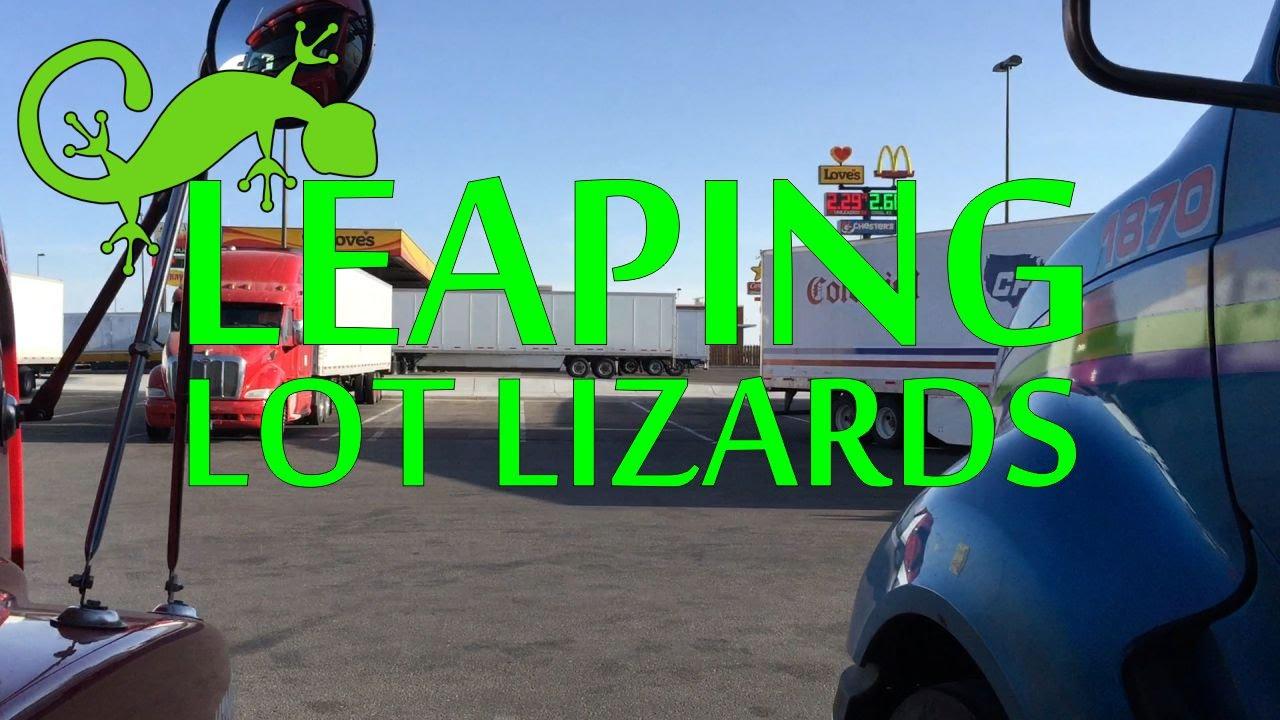 No rookie...she's no lot lizard! | Stacks n Ass | Pinterest ...