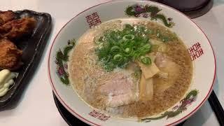 일본 편의점, 스티커사진, 먹방, 친구만들기 브이로그