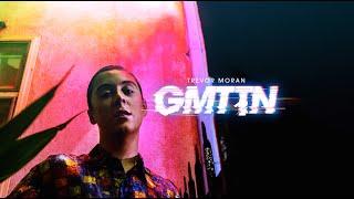 Trevor Moran - Get Me Through the Night (Audio)