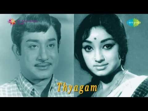 Thyagam | Nallavarkkellam song