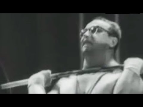 1964 European Weightlifting Championships.