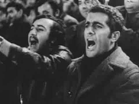 Финал Кубка СССР по футболу 1973 года