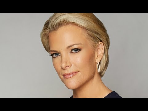 The Shady Side Of Megyn Kelly