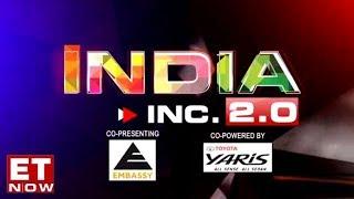 Latest Trends Of This Wedding Season | INDIA INC 2.0