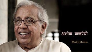 Ashok Gupta 3203 189