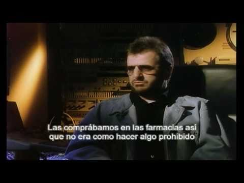 THE BEATLES Anthology 1 (Part 4/6) Subtitulado Español.[HQ]