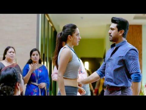 Download Megha Star Ram Charan, Action Hindi Dubbed Full Movie in 2020 | Hindi Dubbed Movies 2020 Full Movie