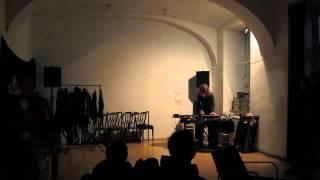 Die Breite / Helmut Kahlert 20111202
