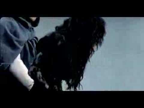 Клип Светлана Лобода - Я забуду тебя
