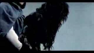 Светлана Лобода - Я Забуду Тебя