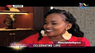 Unscripted Sn01 Eps2: Valentine's edition with the WaJesus family