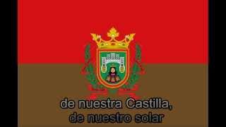 Himno a Burgos
