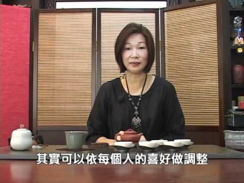 茶藝示範.mpg