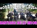 Video de Atoyac De Alvarez