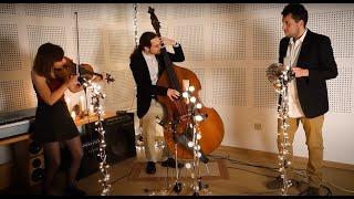Medley de Noël - Swing d'Ici et d'Ailleurs
