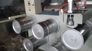 Виробництво мононитки