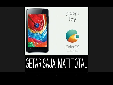 how-to-flash-oppo-joy-r1001-only-vibrate-/-off-total-100%-work