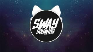 Tonymar & Ahxello - Far Away (Original Mix) [FREE DOWNLOAD]