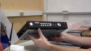 Комплекты видеонаблюдения от Эконом до Профи(Более 100 комплектов на любой вкус и нужды!!! Цены от 4,5 тыс за цветной комплект системы видеонаблюдения http://abar..., 2013-10-24T14:04:52.000Z)
