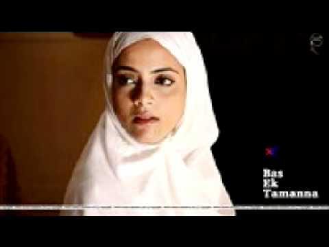 Khuda Vandi FULL SONG- Bas Ek Tamanna 2011.avi
