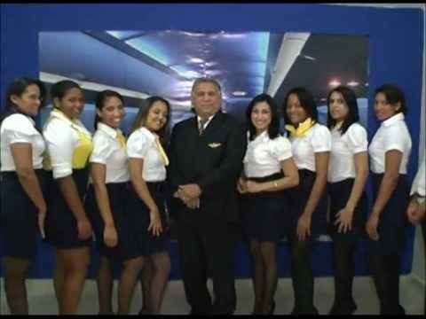 Dominicano no se le para el guebo - 3 8