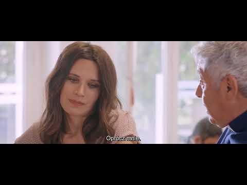 Mam przyjaciół wniebie - trailer PL, włoska komedia, wrzesień 2018