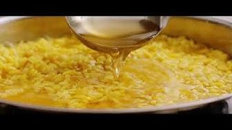 Knorr kasvisliemikuutio - Löydä täyteläisten makujen maailma!