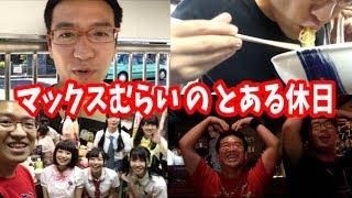 チャンネル登録はこちら http://goo.gl/AI0Lri ▽神宿ワンマンライブのチ...