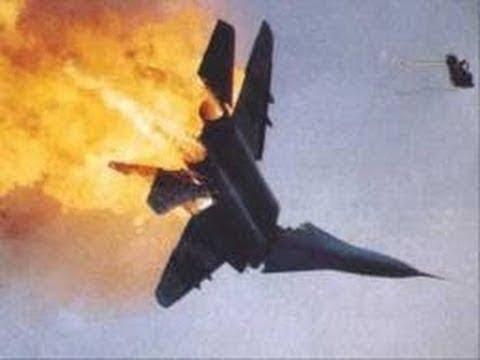 Western WAR Drums! PUTIN Vows REVENGE after JET shot DOWN by NATO Turkey