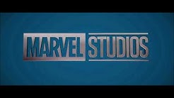 Marvel Studios Fantastic Four-MCU Fan Made Opening Logo