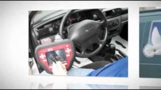 Lansing Auto Locksmith