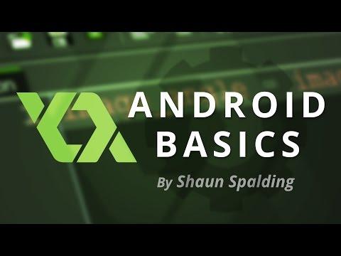 GameMaker: Studio - Android Tutorial