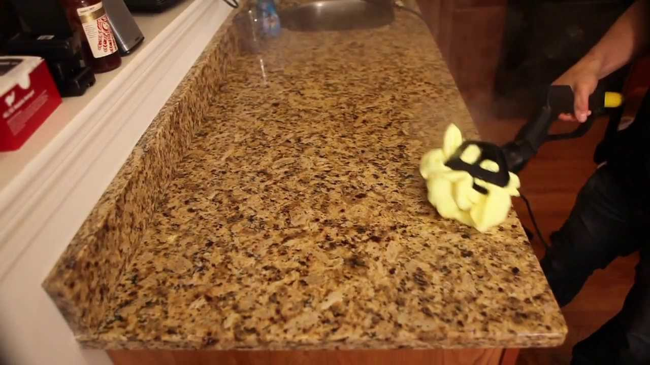 countertop fit lessons how max clean from countertops disinfect and granite kitchn cleaning to w the