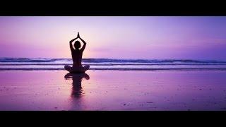 Японская музыка красивая , восточный, массаж , дзен