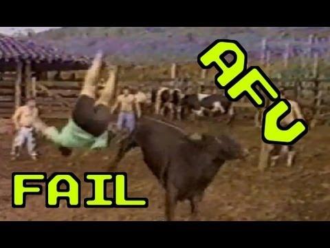 America's Funniest Home Videos S11E08 | OrangeCabinet