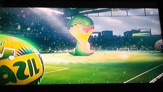 Video Fifa World Cup 2014 The Game download MP3, 3GP, MP4, WEBM, AVI, FLV Juli 2017