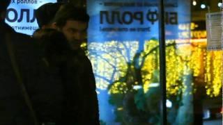 Шоу ночь (Ночное Видение.) Серия 32
