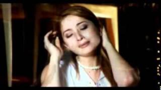 Узбекские клипы