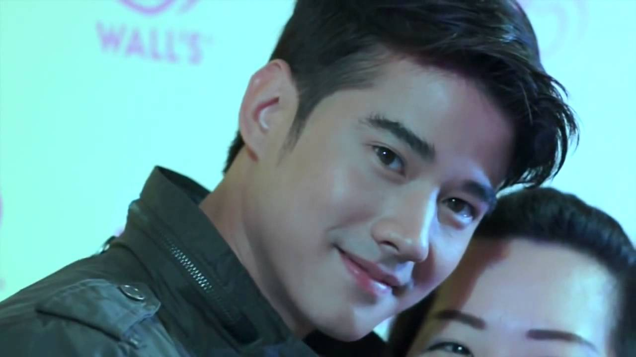 mario maurer youtube. Black Bedroom Furniture Sets. Home Design Ideas