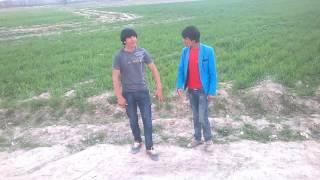 Таджики цыгане певицы