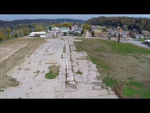 Brownfield Grants Clean Up Contaminated Properties and Promote Economic Redevelopment Nationwide