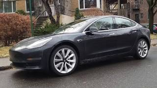 Tesla News  Model 3 Mania