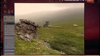 Новые артефакты найдены на перевале Дятлова