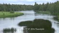 2016 07 07 Naamijoki