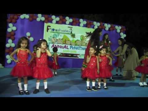Hindi song in bacho ka