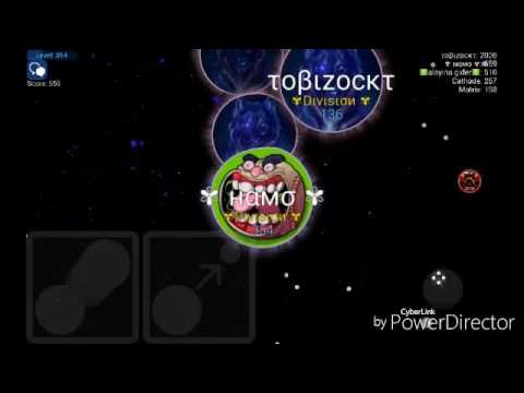 Nebulous-teaming+arena