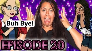 MY SPONSOR DROPPED ME!!!! - Path To Fame Episode #20
