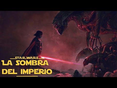 La Nueva Trilogía De Star Wars NO Será De La Vieja República: Confirmado