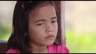 Lagu Anak Syakila Ratapan Yatim Piatu.mp3